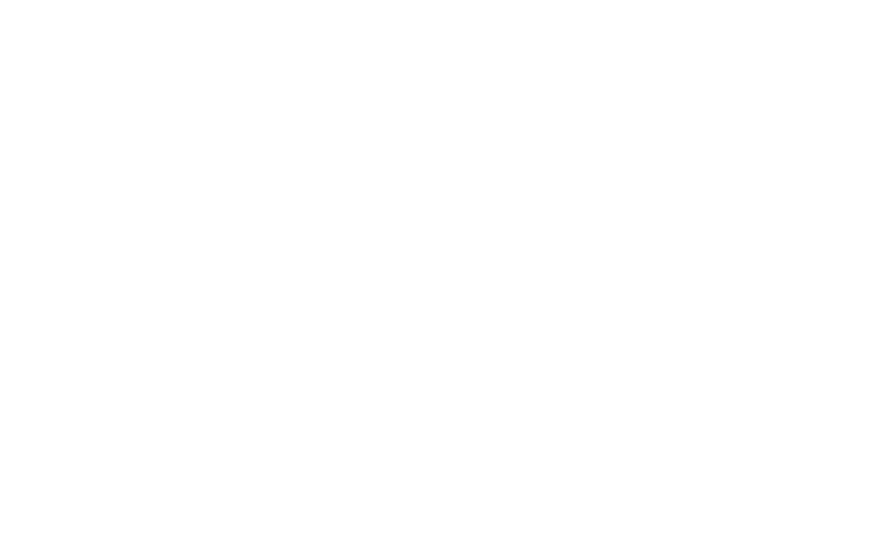 CPC Property Management - Commercial & Residential