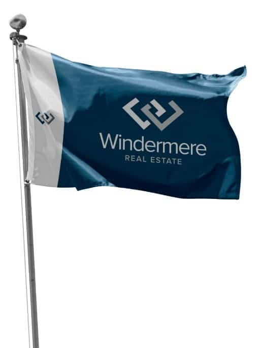 w-home-wre-flag-1-min